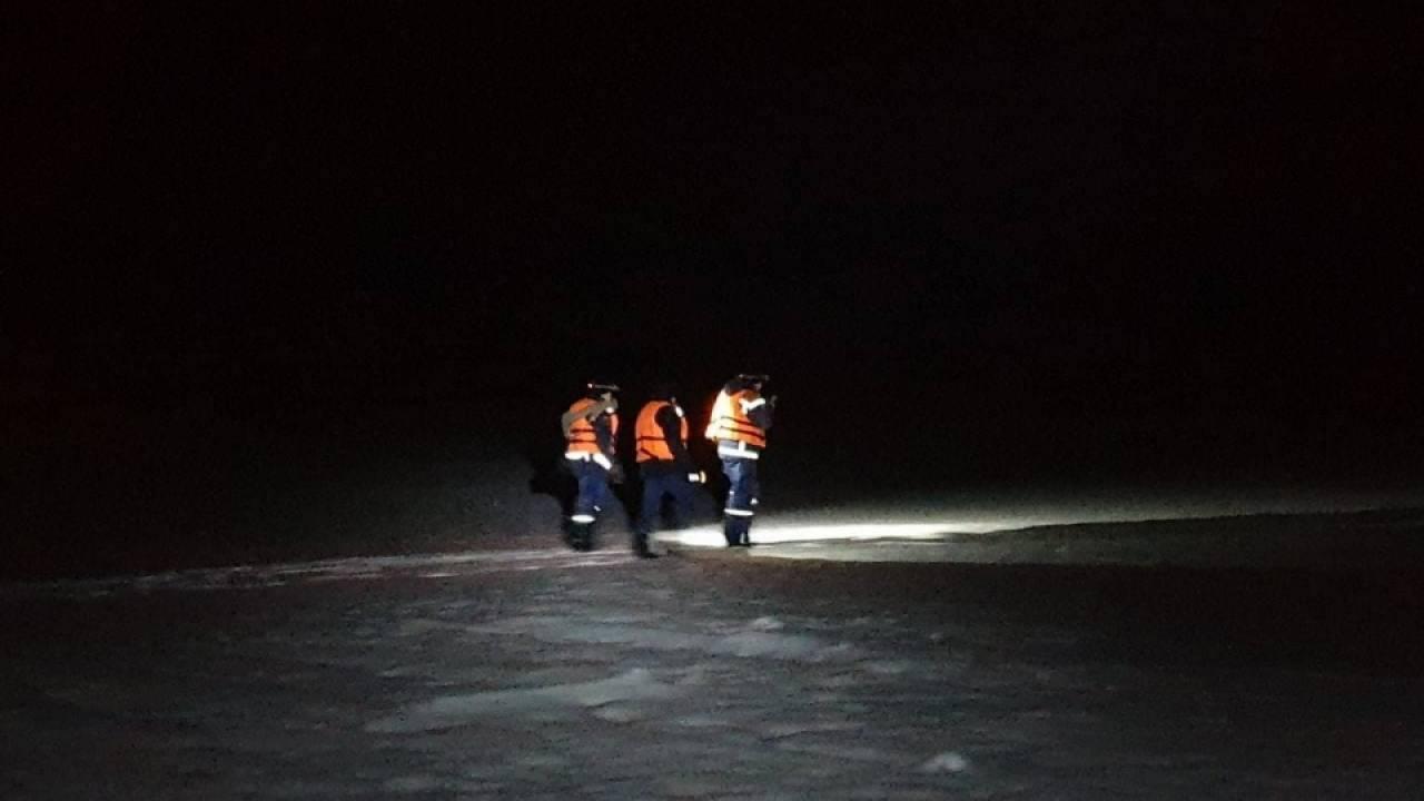 Поиски-второго-пропавшего-мальчика-в-Байконыре-приостановлены