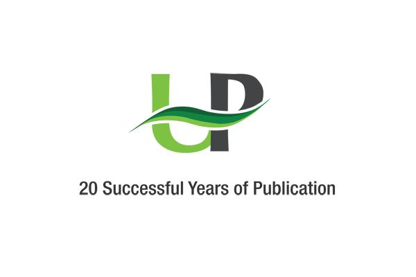 mohamed-bin-zayed-visits-national,-international-pavilions-at-idex-2021