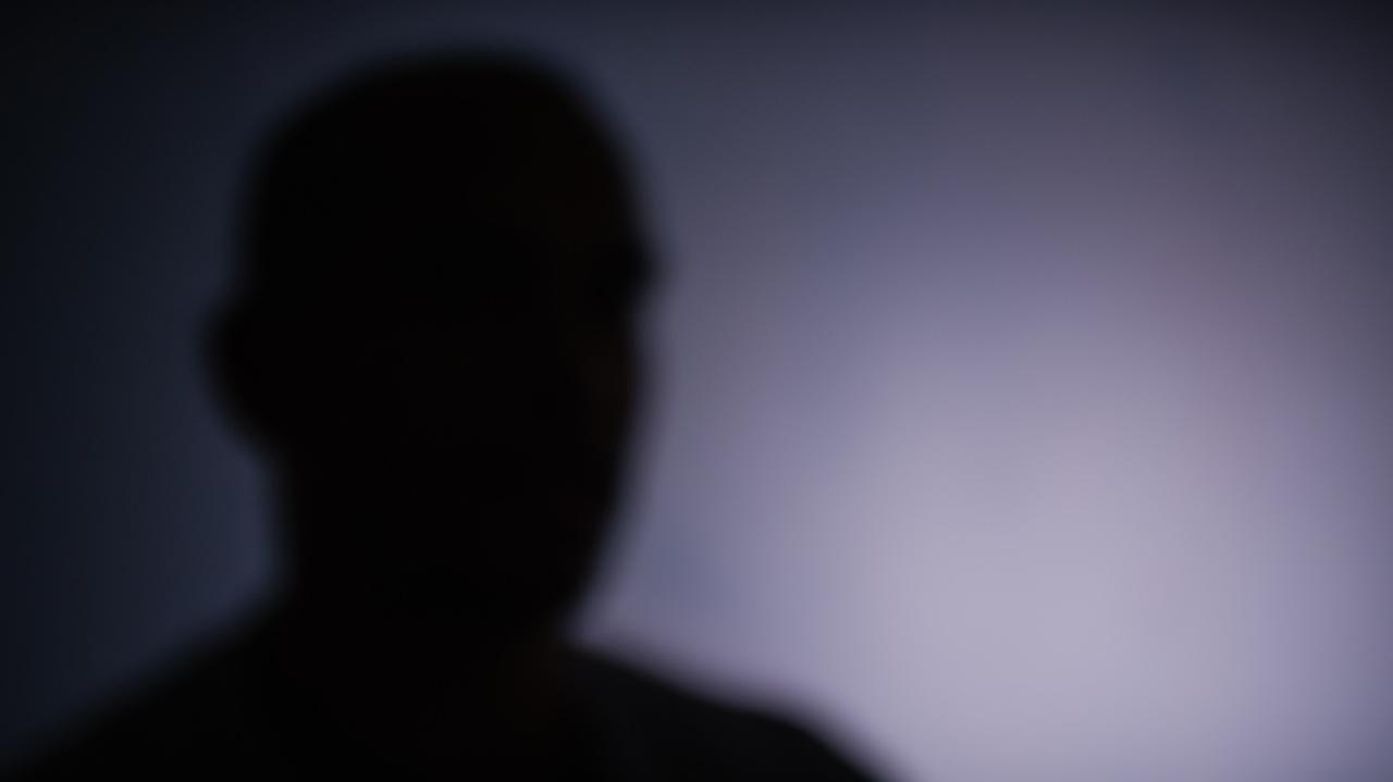 ofiara-ksiedza-dymera:-jego-wstretny-oddech-czuje-do-dzis