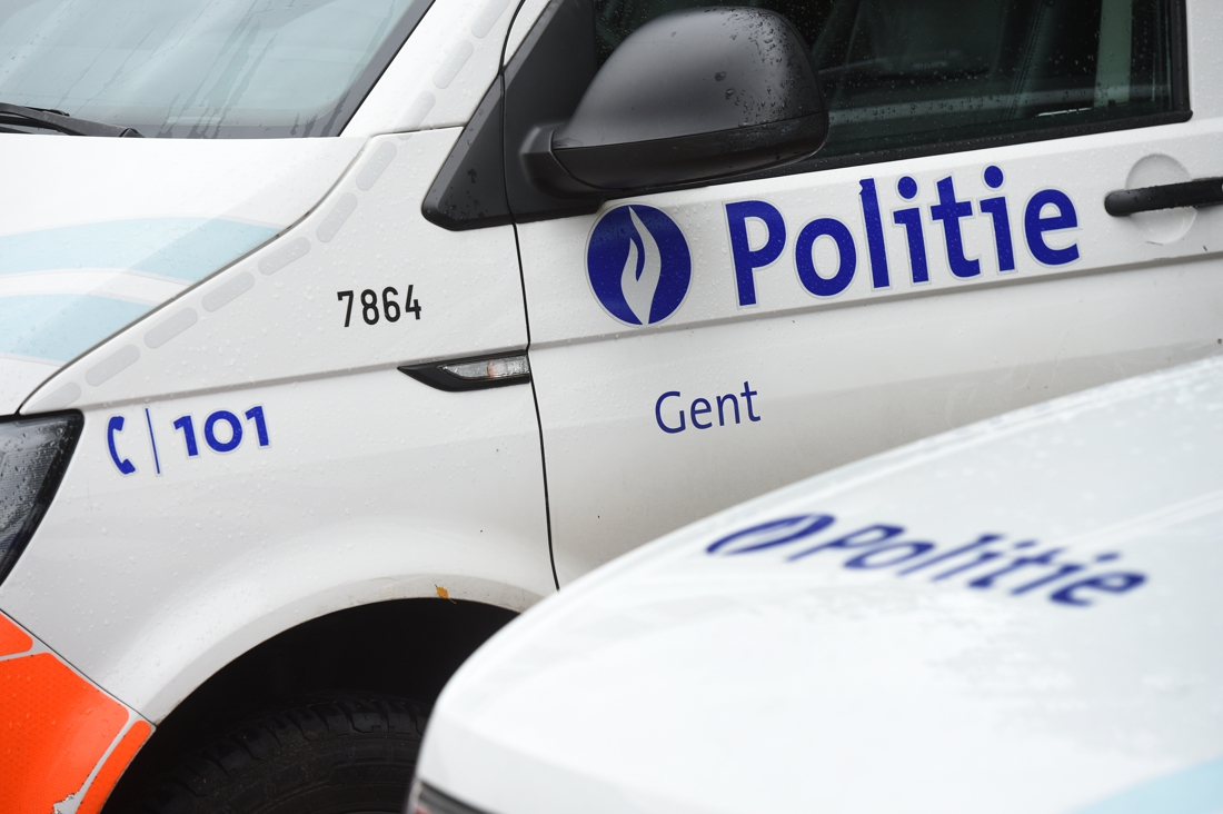 parket-onderzoekt-verdacht-overlijden-18-jarige-vrouw-in-gent