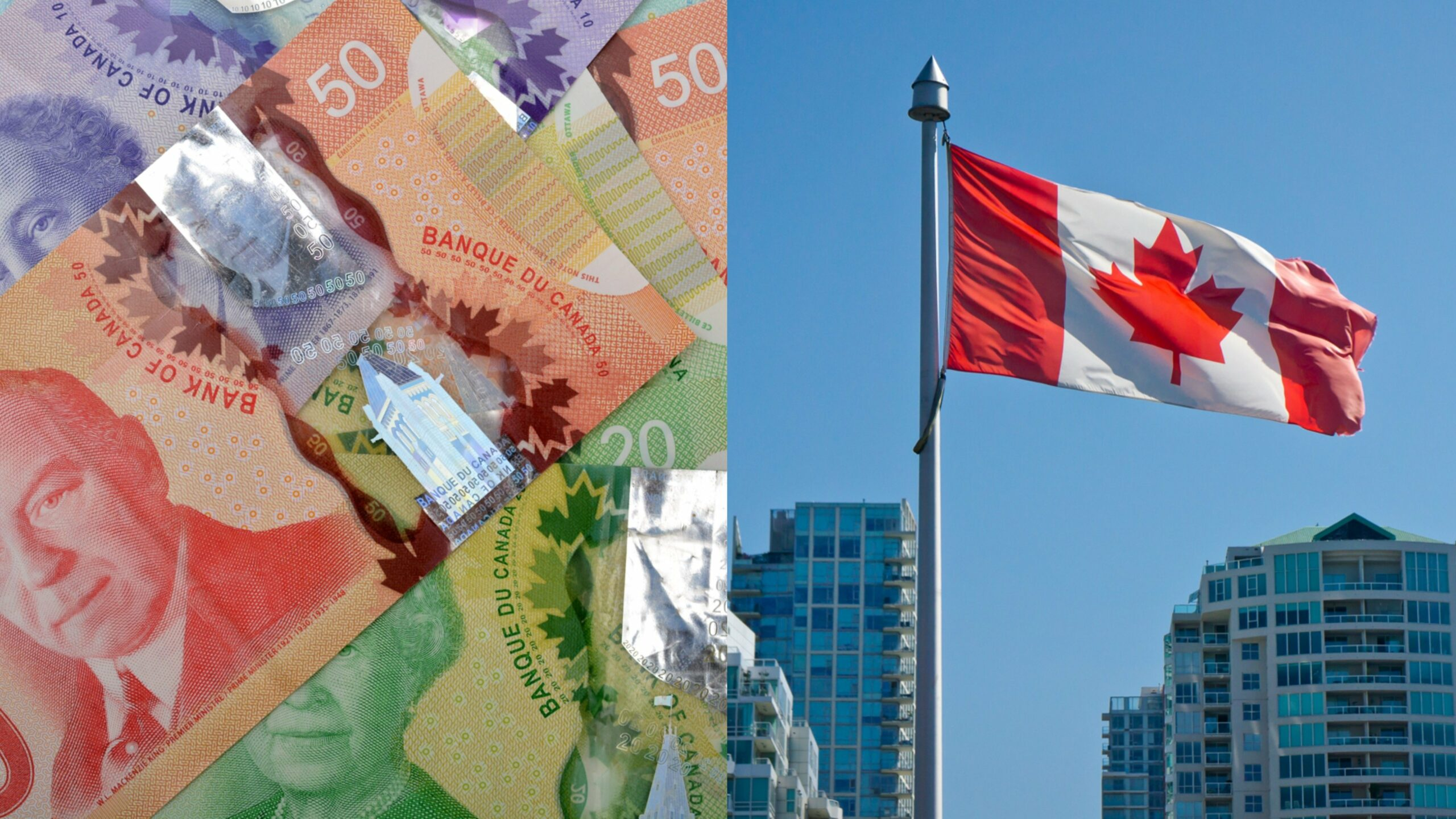 canada-just-revealed-how-many-canadians-have-been-claiming-covid-19-benefits