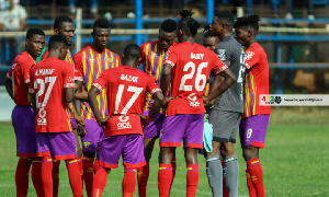 hearts-coach-nii-noi-heaps-praises-on-players-after-beating-dwarfs