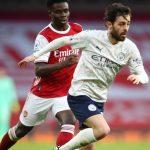 Манчестер-Сити-нанижа-уште-една-победа-во-Премиер-лигата-(Видео)-|-Дерби