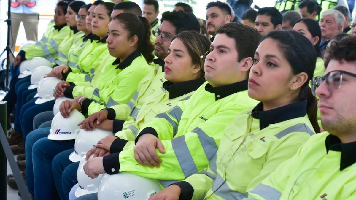"""asf:-revelan-irregularidades-en-programa-""""jovenes-construyendo-el-futuro"""""""