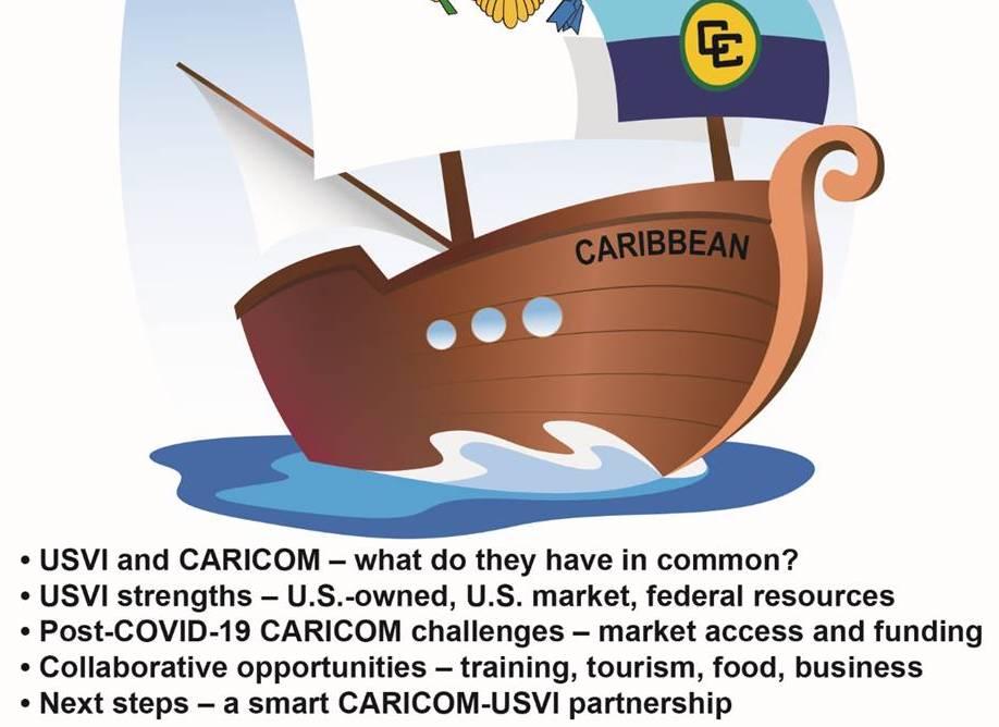 #btcolumn-–-how-can-the-usvi-energise-caricom?