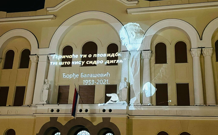 in-honor-of-george-balasevic:-the-honorable-people-of-banja-luka-proudly-said-goodbye-to-their-soldier
