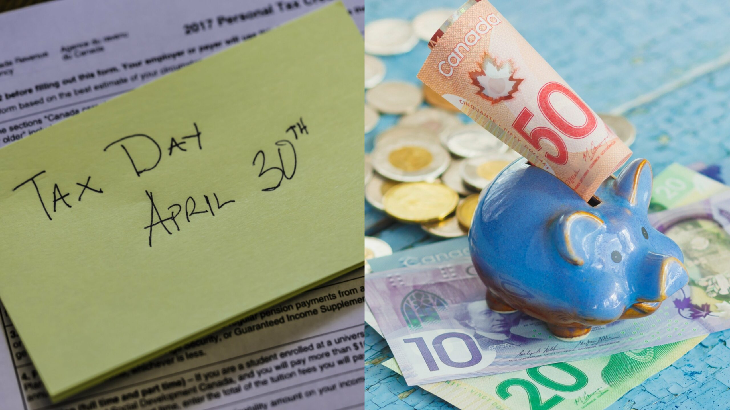 this-is-what-one-expert-wishes-all-canadians-knew-before-filing-their-taxes