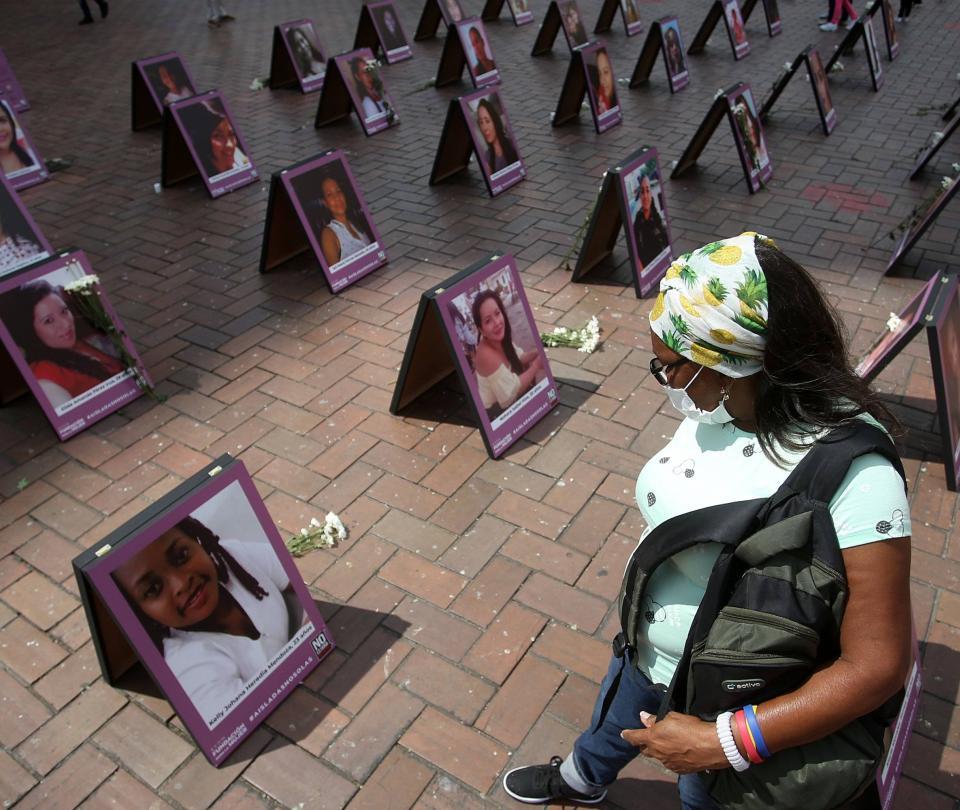 capturaron-a-pastor-cristiano-que-violo-durante-anos-a-sus-hijastras