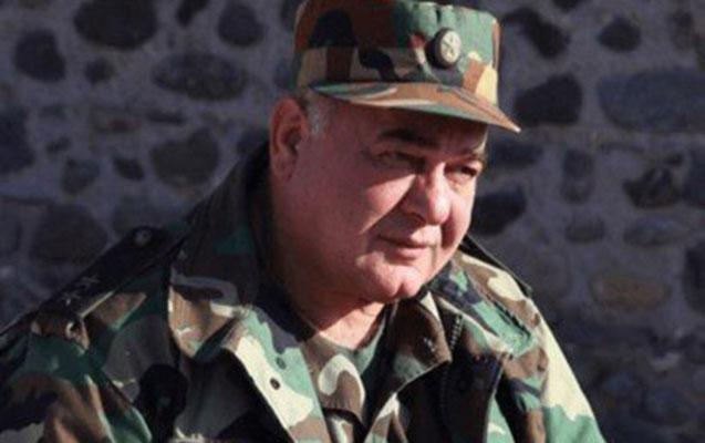 """""""ermənistan-bir-subyekt-olaraq-dunya-xəritəsindən-silinib"""""""