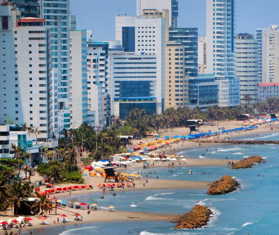 el-'top'-de-los-casos-de-abusos-a-turistas-en-playas-de-colombia