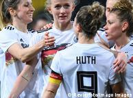 """deutschland-startet-erfolgreich-in-""""mini-turnier"""""""