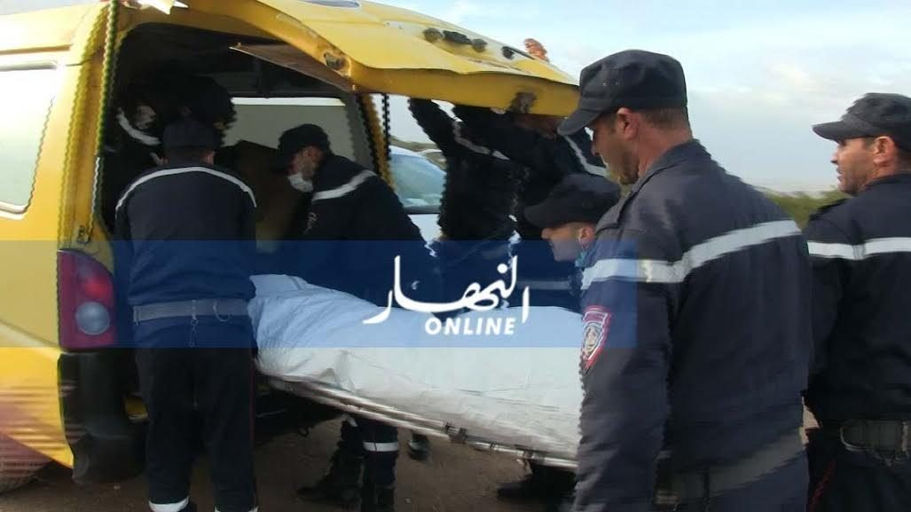 tamanrasset:-3-people-were-killed-in-a-traffic-accident-in-ain-saleh