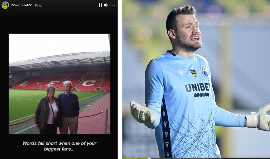 sad-news-for-simon-mignolet:-grandfather-of-bruges-goalkeeper-has-passed-away