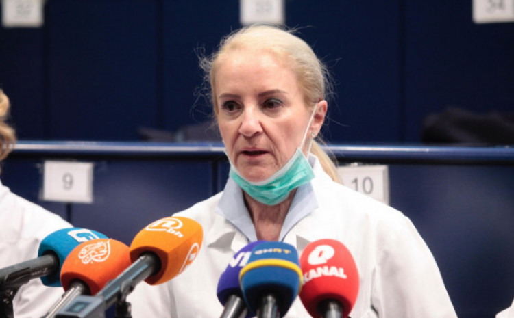 izetbegovic-demands-that-the-crisis-headquarters-react-immediately:-fifteen-patients-are-in-critical-condition-…