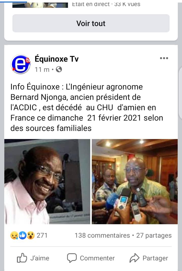 latest:-bernard-njonga,-former-addic-president-died-in-france