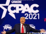ex-prasident-trump-schliest-kandidatur-2024-nicht-aus