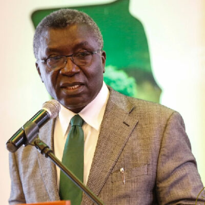frimpong-boateng-chairs-committee-to-ensure-locally-produced-coronavirus-vaccines