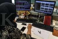 ini-10-saham-top-gainers-sektor-keuangan,-ada-yang-melesat-350%