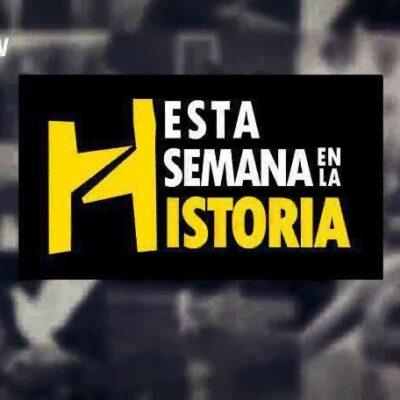 از-اعتراض-ها-به-آزادی-اگوستو-پینوشه-تا-مرگ-هوگو-چاوز