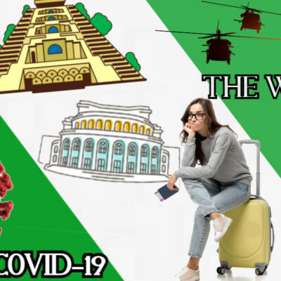 how-did-the-war-and-covid-19-impress-armenian-tourism