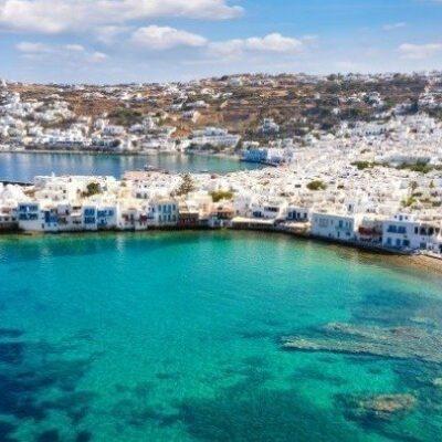 'greqia-i-hap-krahët-turizmit'/-ministri-zbulon-datën-dhe-kriteret-që-duhet-të-plotësoni