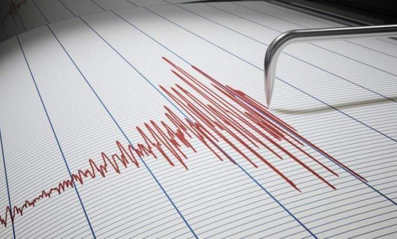 civil-protection-for-the-state-of-m'sila:-no-human-or-material-losses-caused-by-the-earthquake