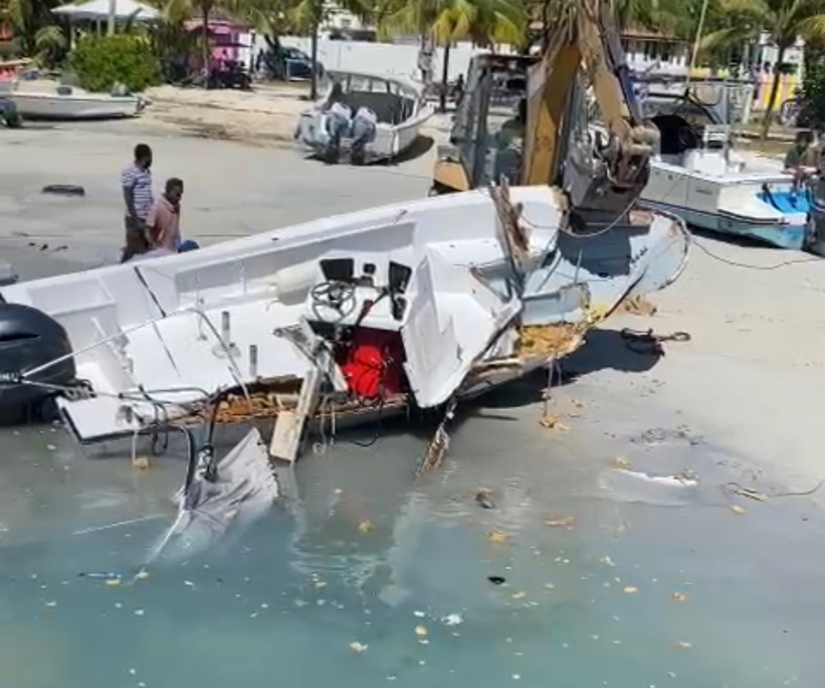 """rbpf:-all-""""coherent""""-passengers-assisting-in-boat-accident-investigation"""