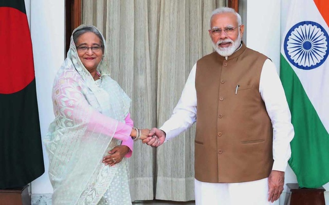 india-to-gift-109 ambulances-to-bangladesh