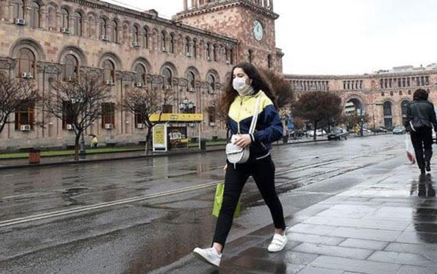 son-29-ildə-ermənistan-əhalisinin-sayi-700-min-nəfərədək-azalib