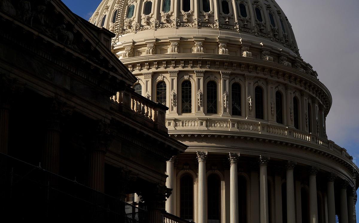 Тихановская-с-американскими-конгрессменами-обсудили-происходящее-в-Беларуси-и-какая-помощь-нужна-стране