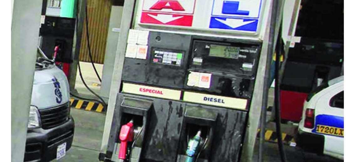 produccion-nacional-de-diesel-cubre- el-43%-de-la-demanda-interna