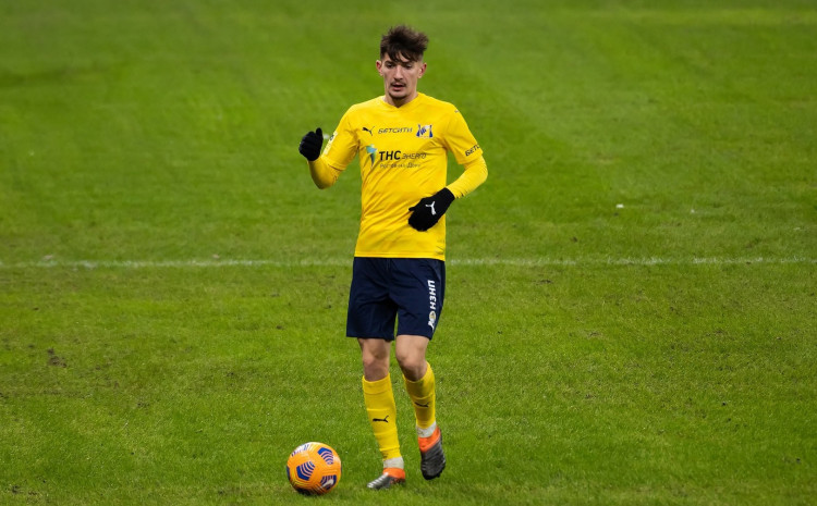 armin-gigovic-scored-his-first-goal-for-rostov