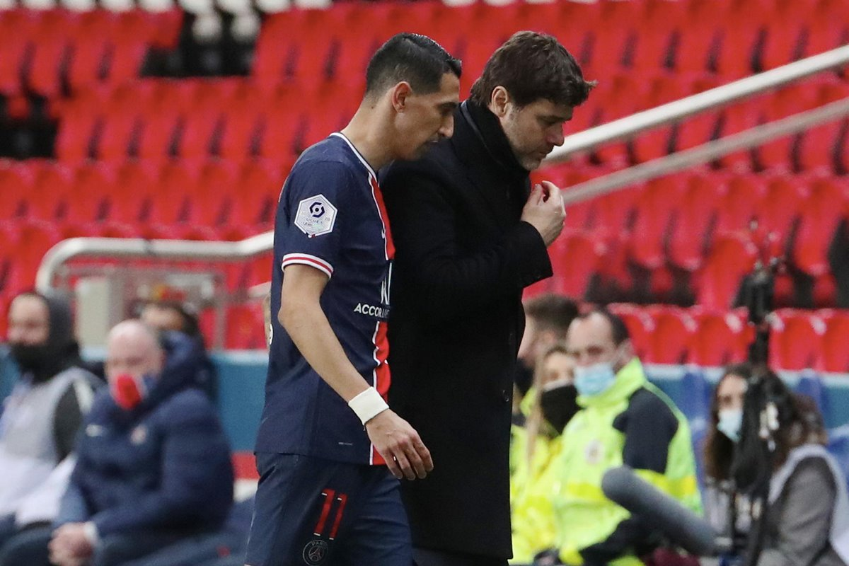 policeman-suspected-of-spreading-photos-of-di-maria's-house-after-robbery