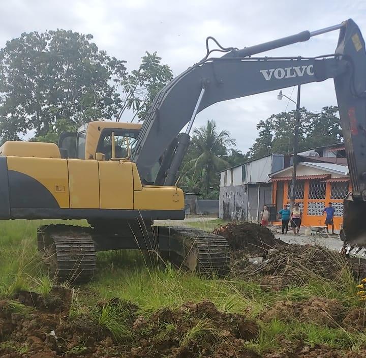 municipalidades-cobraran-mas-a-vecinos-para-construir-aceras