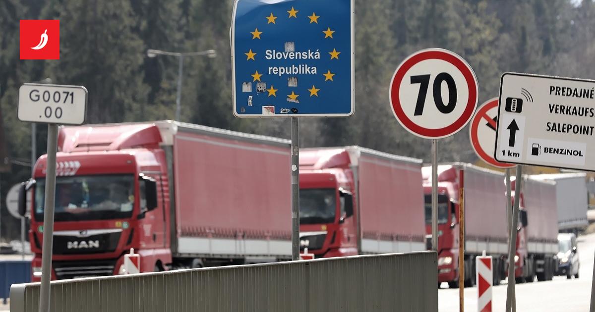 slovacka-zbog-novih-sojeva-korone-zabranila-turisticka-putovanja-u-inozemstvo