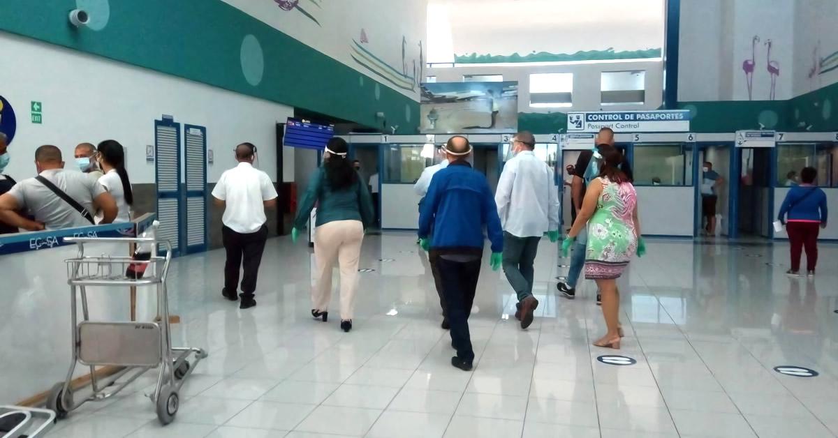 aumentarian-los-vuelos-entre-rusia-y-cuba-en-busca-de-mas-turismo