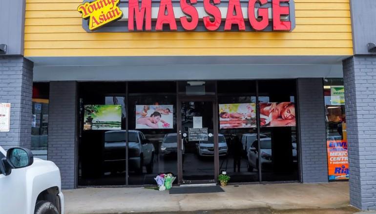 ocho-muertos-en-tiroteos-en-tres-salones-de-masajes-asiaticos-en-atlanta