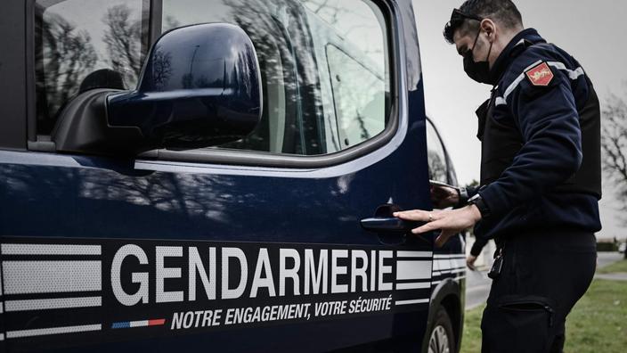 il-avait-appele-250-fois-les-gendarmes-de-la-vienne-:-6-mois-de-prison-avec-sursis