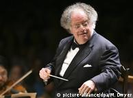 dirigent-und-pianist-james-levine-ist-gestorben