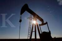 oil-slips-further-on-europe-demand-concerns,-us.-stock-build