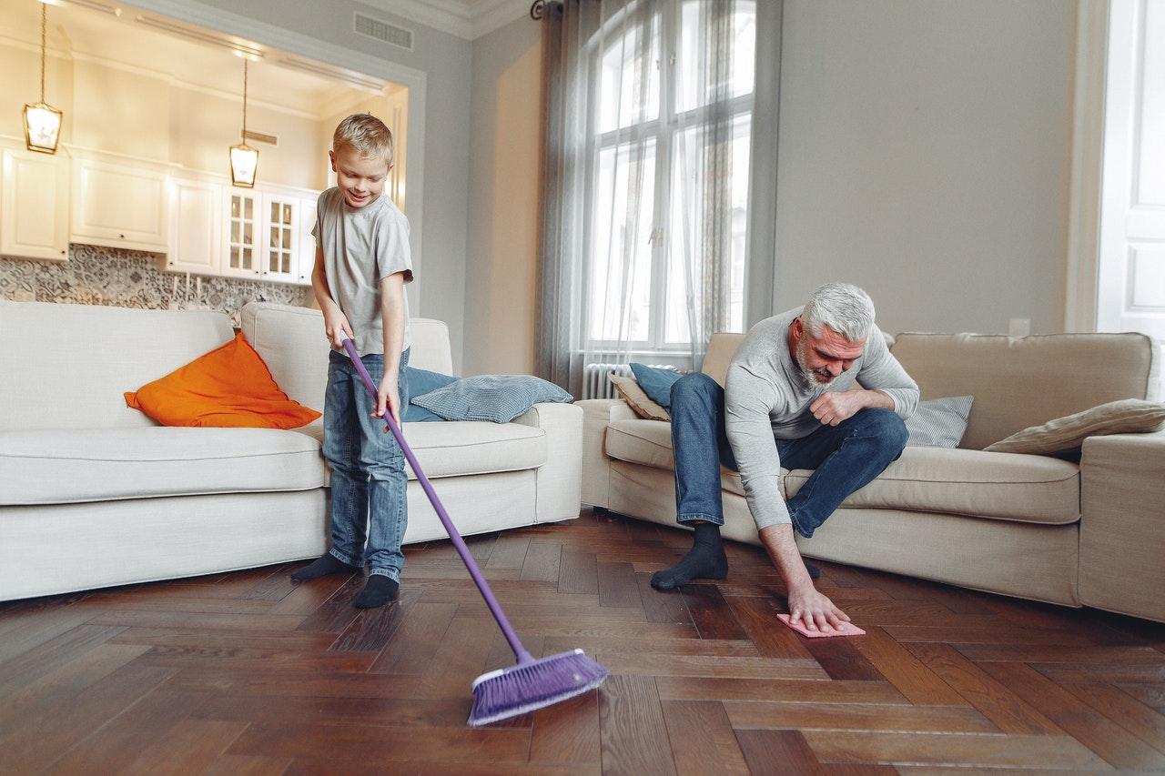 basta-fare-questo-errore-per-dover-ricominciare-le-pulizie-di-casa-da-capo