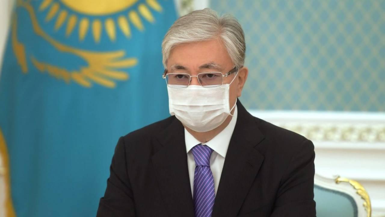 Видео-выступления-Токаева-по-вопросам-развития-Алматы