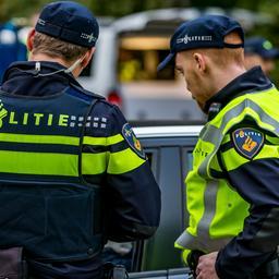 zeeuwse-politie-houdt-tweetal-aan-op-verdenking-van-witwassen-15.000-euro