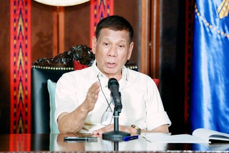 palace-insists-duterte-still-human-rights-protector