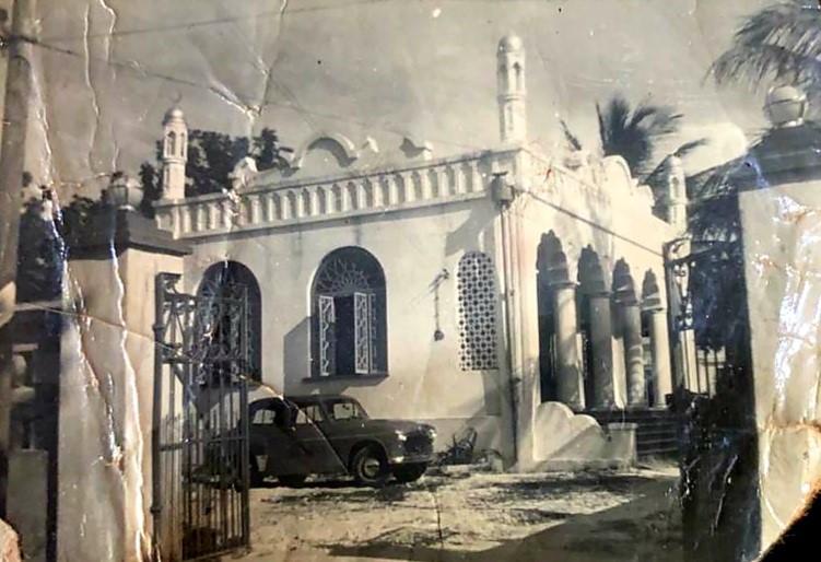#btcolumn-–-history-of-muslim-prayer