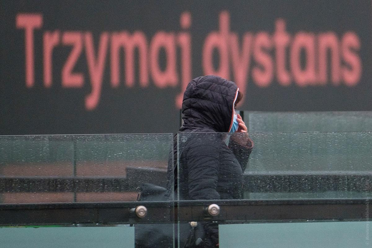 В-Польше-объявили-новый-локдаун-из-за-третьей-волны-коронавируса