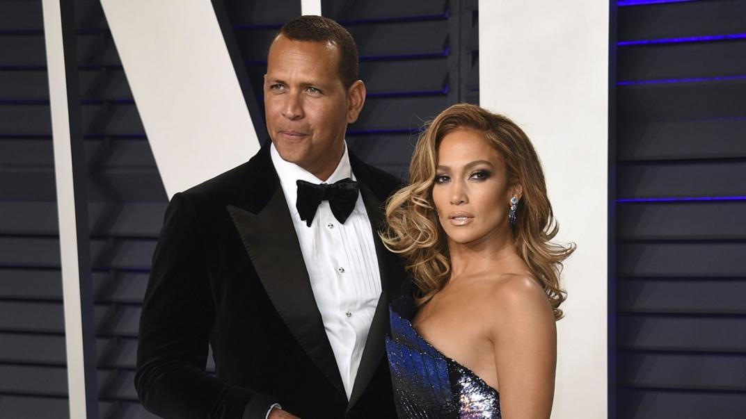 arod-makes-promises-to-jennifer-lopez-not-to-leave-him