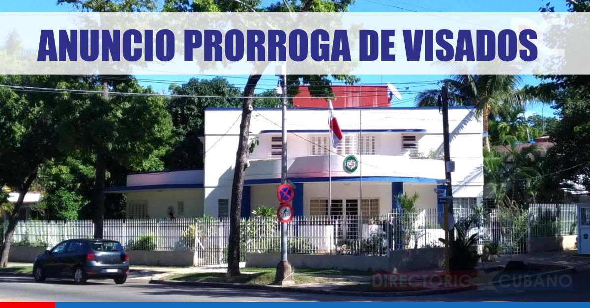 embassy-of-panama-in-cuba-informs-about-the-extension-of-expired-visas