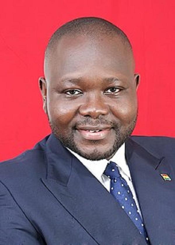saglemi-affordable-housing-project-key-to-bridging-ghana's-housing-deficit-–-asenso-boakye