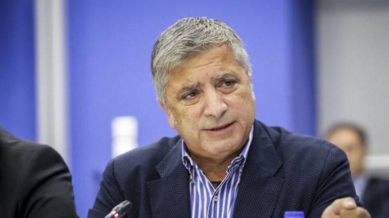 Ιατρικός-Σύλλογος-Αθηνών:-Διευκρινίσεις-για-την-αστική-ευθύνη-των-γιατρών-που-θα-ενισχύσουν-το-ΕΣΥ